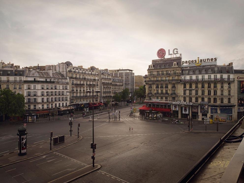 paris-montparnasse_silence