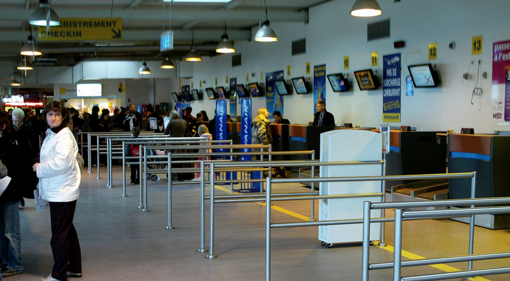 Aeroporto-paris-beauvais-1024x565