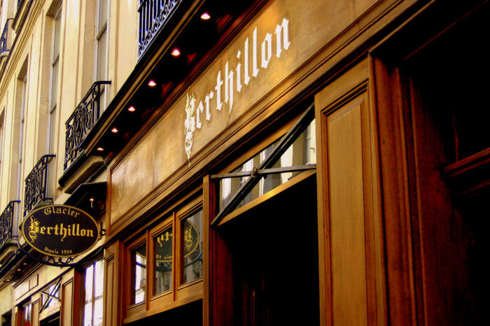 Tarde-Gourmand-Berthillon-fachada1