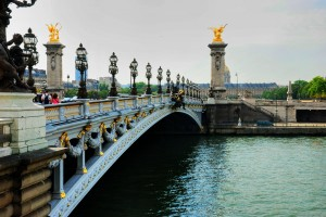 pont_alexandre_iii_by_bianco_c-d2yx5n6