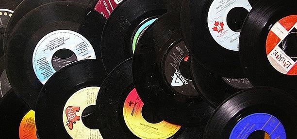 vinyls-bonbon-paris