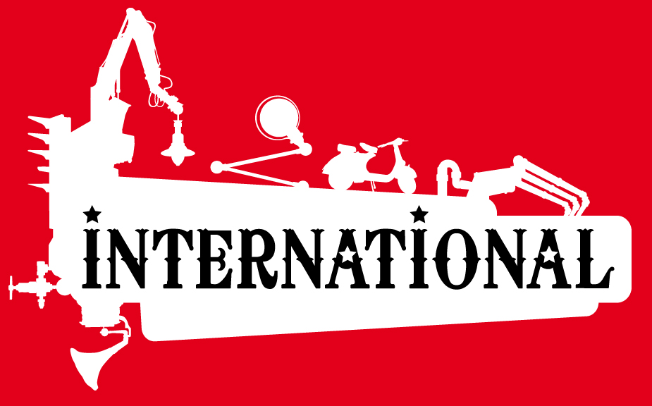 LOGO-Inter-Blanc-rouge