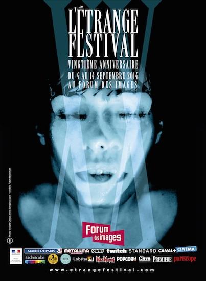 Affiche-etrange-festival-2014