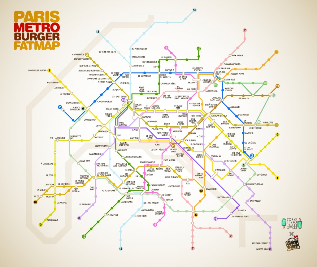 Plan-Paris-Metro-Burger-Fraisfrais-HD