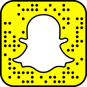 snapcode paris