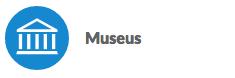 ingressos museus paris