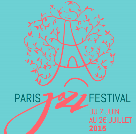 paris jazz festival 2015