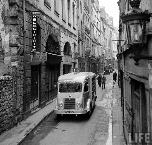 coca-cola-paris-histoire-75
