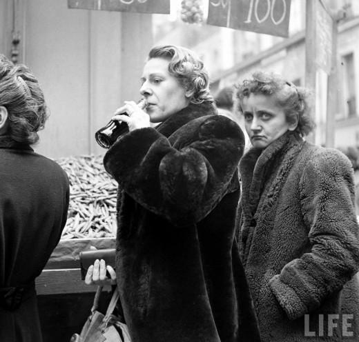 coca-cola-paris-histoire