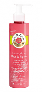 hidratante Roger e Gallet
