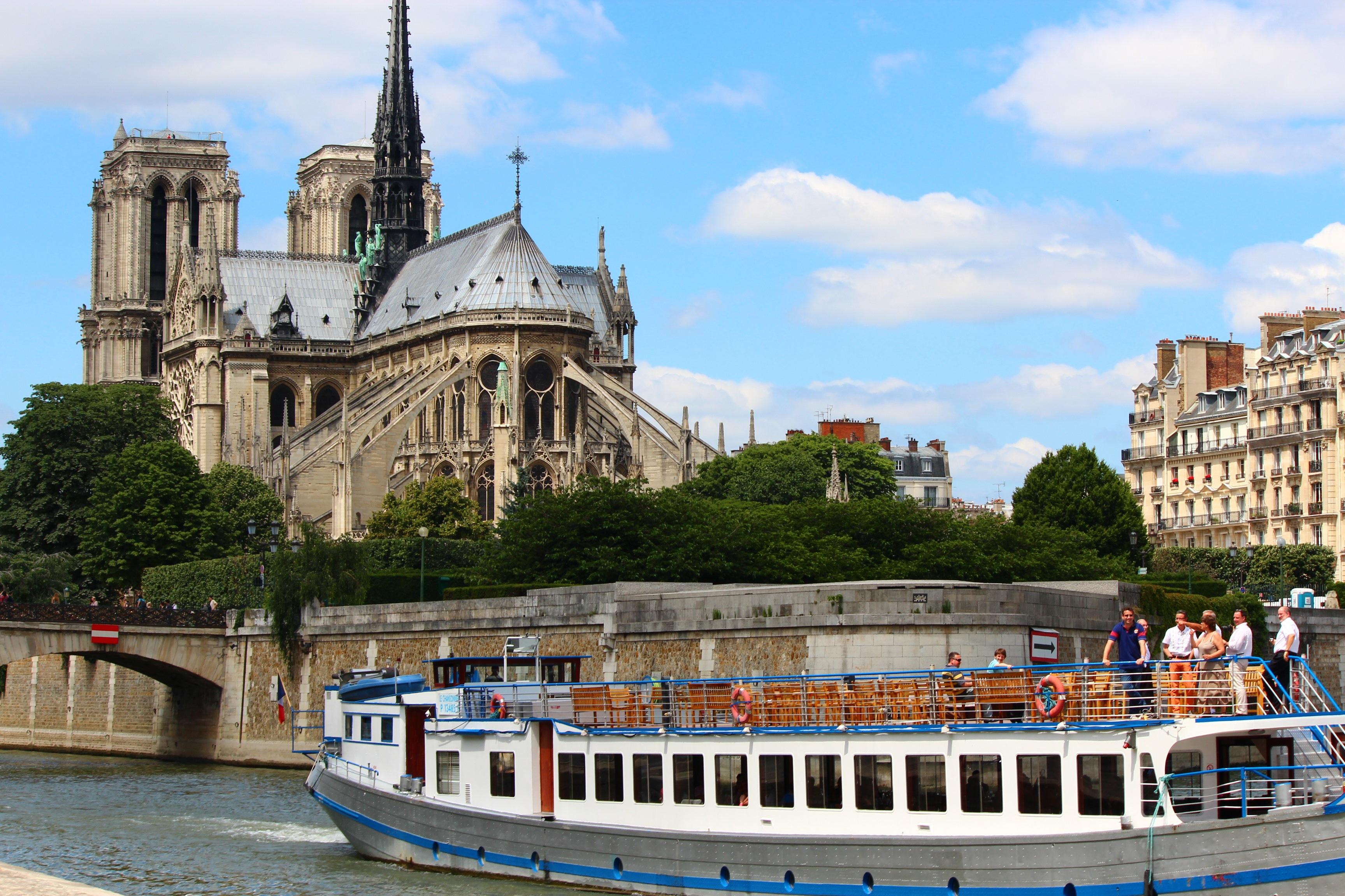 Como se comunicar em paris guia de viagem expresso paris for E mobilia paris