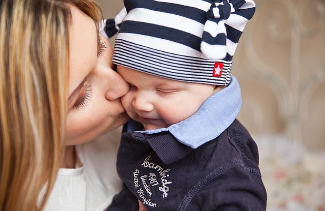 nomes de bebês mais populares na França